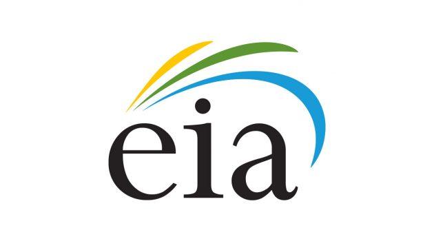 eia.gov logo