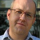 Ken Paulman